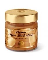 Crème Mou Dolcelatte