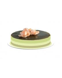 Torta Pistacchiella ( Solo a Raffadali )
