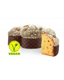 Colomba vegana