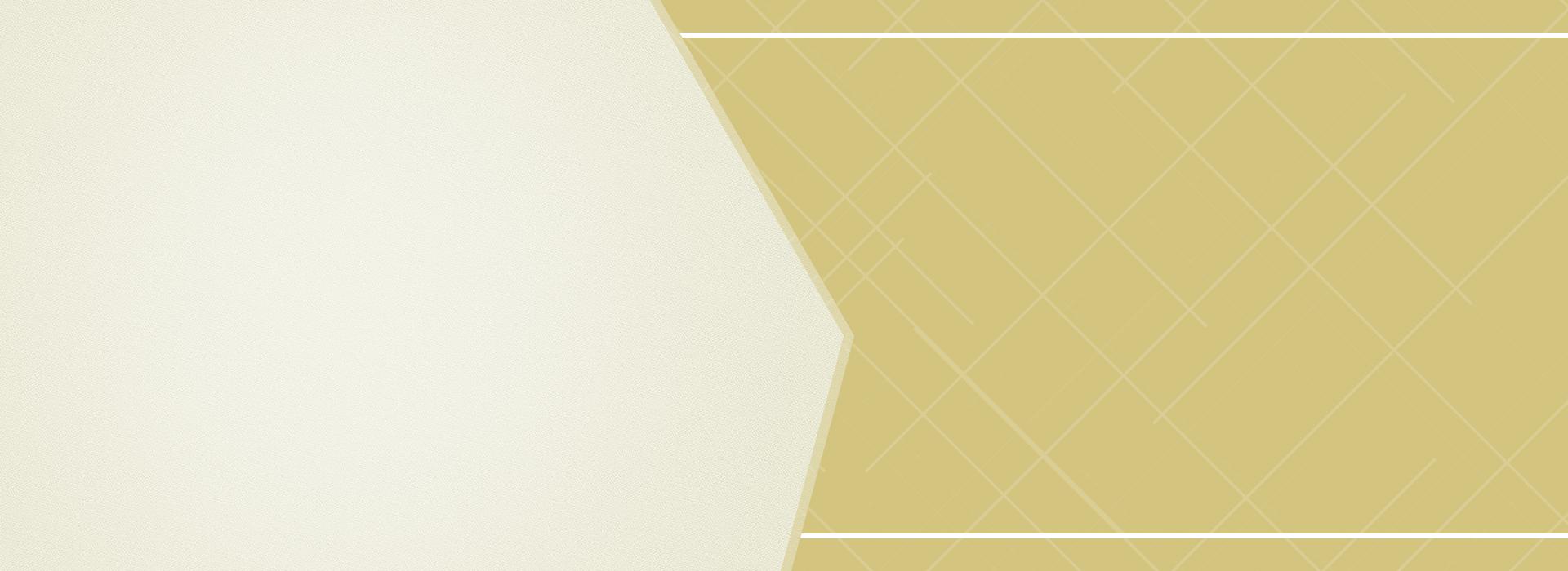 1593998-1490287433
